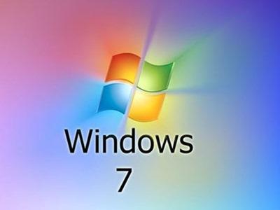 El próximo 13 de enero Microsoft finalizará soporte para Windows 7