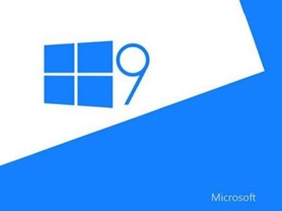 Los siete puntos clave de Windows 9