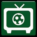 Fútbol-Gratis-Online