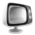 Guia-TV-ES