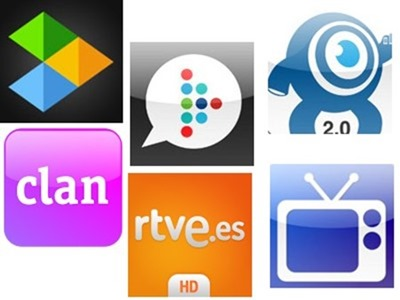 apps.television