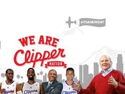 ballmer.clippers