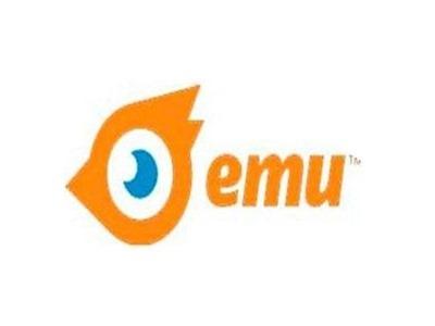 Google compra Emu, la aplicación de mensajería inteligente