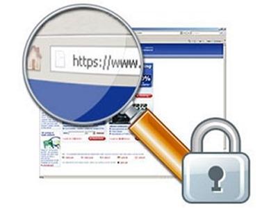 """Google apuesta por las búsquedas seguras con el protocolo """"https"""""""