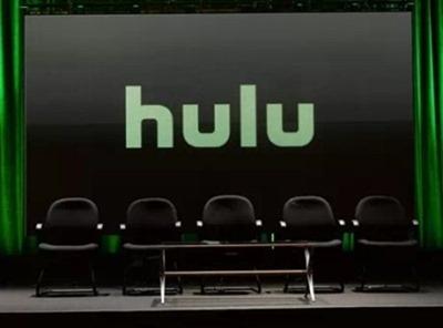 Ya puedes ver series y películas gratis en Hulu para Android