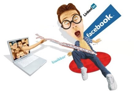 Conoce la nueva jerga para conversar en las redes sociales y whatsApp