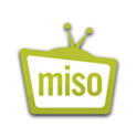 miso-android