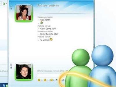 Windows Live Messenger cerrará definitivamente el 31 de octubre