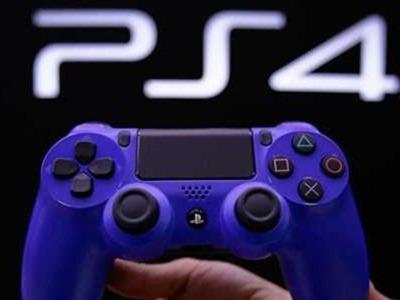 Sony anuncia actualización para solucionar problemas de funcionamiento de la PS4
