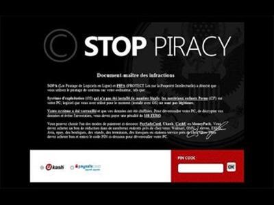 Alertan a los usuarios móviles del peligro del malware ransomware