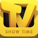 tvshow-time