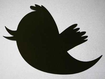 ¿Sabes por qué Twitter ha vuelto a cambiar el diseño?
