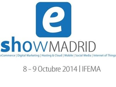 ESHOW-Madrid