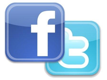 Jóvenes estadounidenses prefieren Instagram y Twitter antes que Facebook