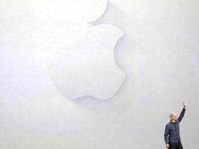 """Apple estrena con el nuevo iPhone nuevo sistema de pago el """"Apple Pay"""""""