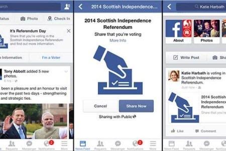 facebook-escocia