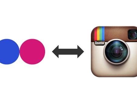 flickr-instagram