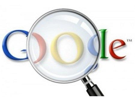 El Gobierno USA descubrió que Google manipulaba las búsquedas