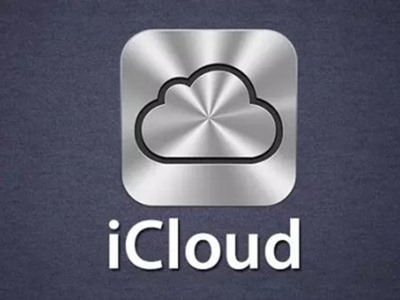 Ya puedes acceder a iCloud Drive desde Windows