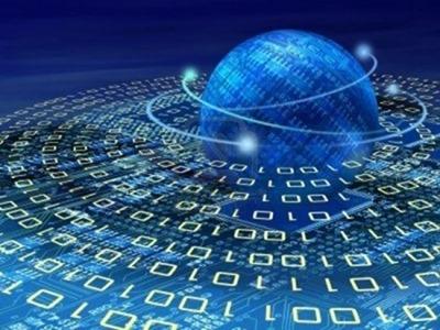 Numero de sitios web supera los 1000 millones