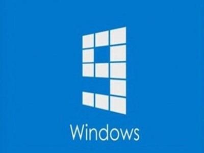Windows 9 será gratis para los usuarios de Windows 8