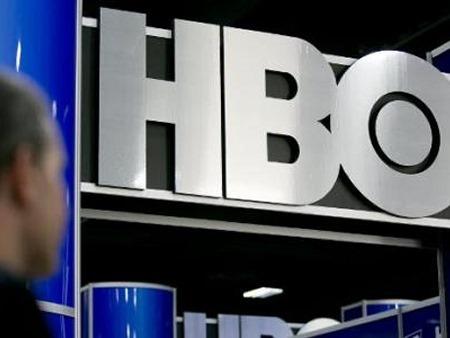 Los grandes del cable estadounidense se lanzan a competir con Netflix con canales online premium