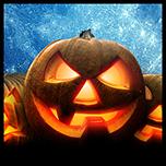 Halloween-Live-HD-Wallpaper