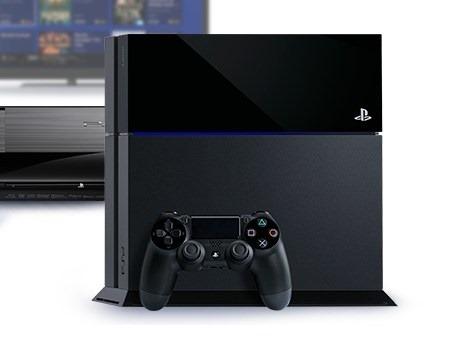 La PS3 no ha muerto