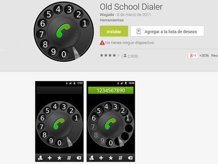 Las apps más extrañas pero divertidas para descargar en tu móvil