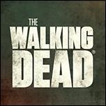 The-Walking-Dead-Yourself