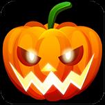 Tonos-de-llamada-Halloween