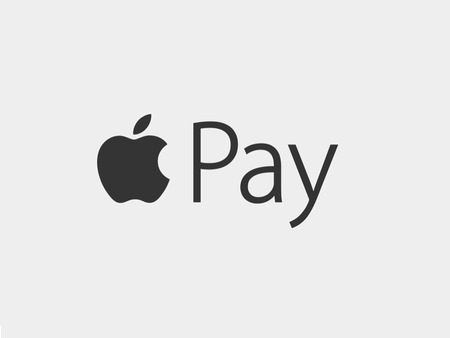 Un error grave de Apple Pay duplica el coste de las facturas
