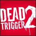 dead-trigger2