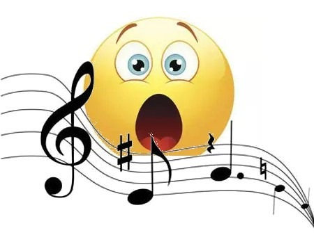 emoticones-musica