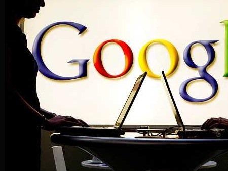 Solamente el 0,2% de los aspirantes a trabajar en Google consiguen el empleo