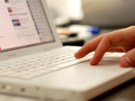 3 formas gratuitas de aprovechar al máximo tu tiempo en internet