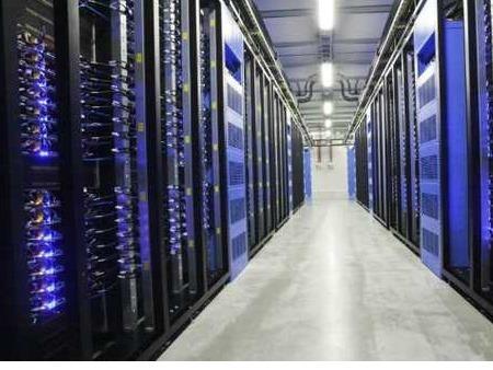 informática verde, calefacción, energía renovable, idea, datos,