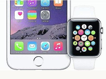 pantallas-apple