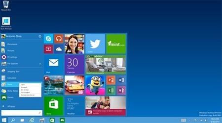 windows-10-escritorio (1)