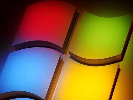 Microsoft descubre un grave agujero de seguridad en Windows.