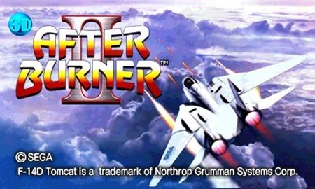 3dAfter-Burner2_00