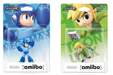 Nintendo-amiibo (3)