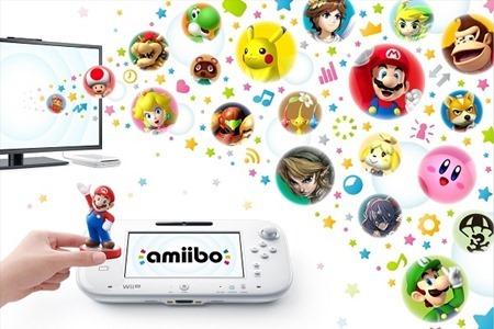 Nintendo-amiibo (8)
