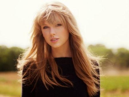 Taylor Swift retiró todas sus canciones de Spotify