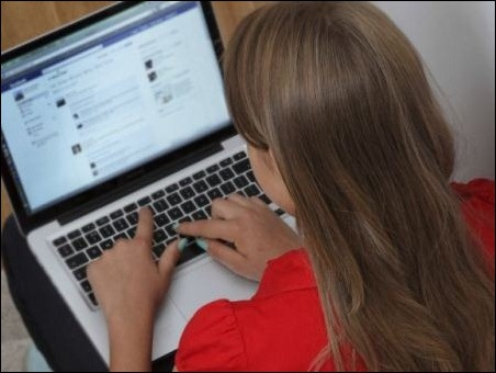 """""""Facebook at work"""" llegará en enero del 2015"""