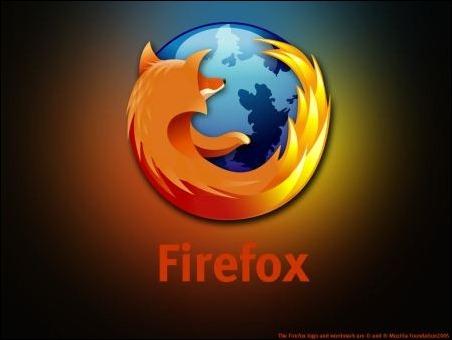 Firefox mantendrá a Google como buscador en América Latina y Europa