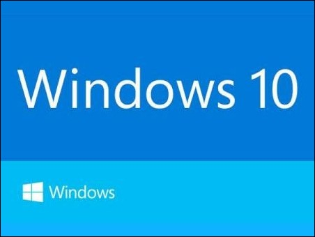 Windows 10 tendrá versión en USB