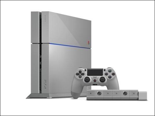 Estos son los juegos que llegarán en exclusiva a la PlayStation 4