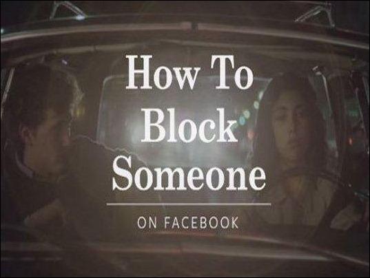 bloqueos-facebook