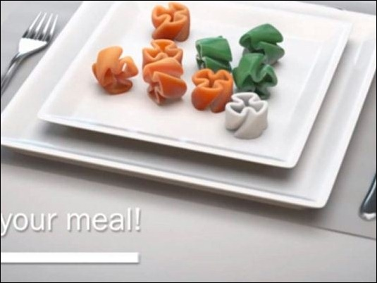 comida-3d